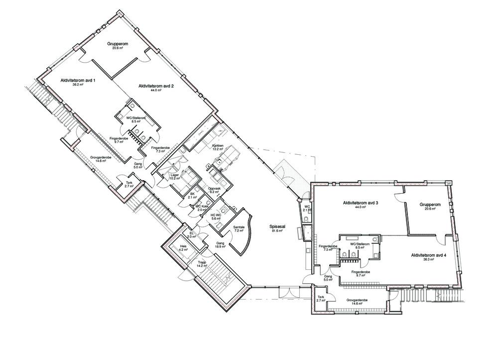 Plan 1- etasje.jpg