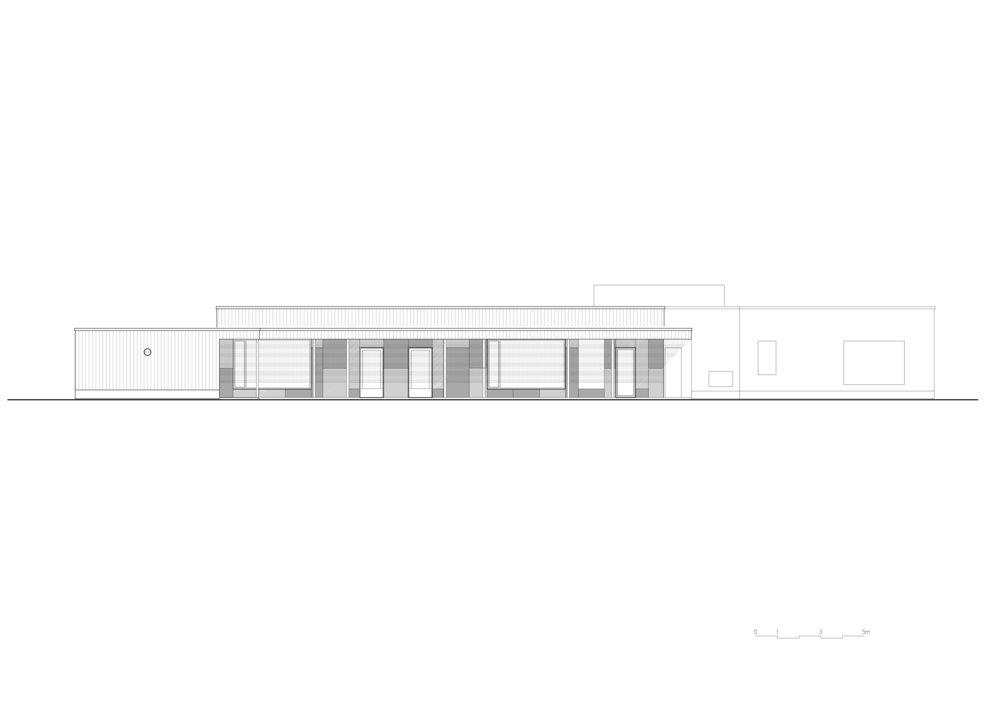 fasade 1.jpg
