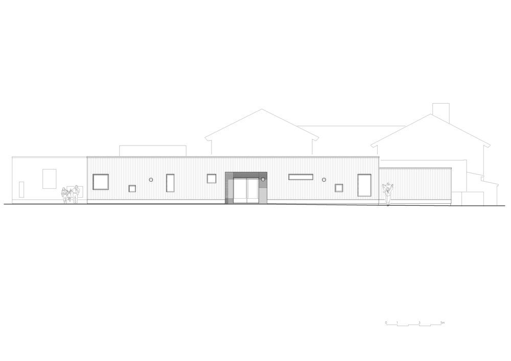fasade 2.jpg