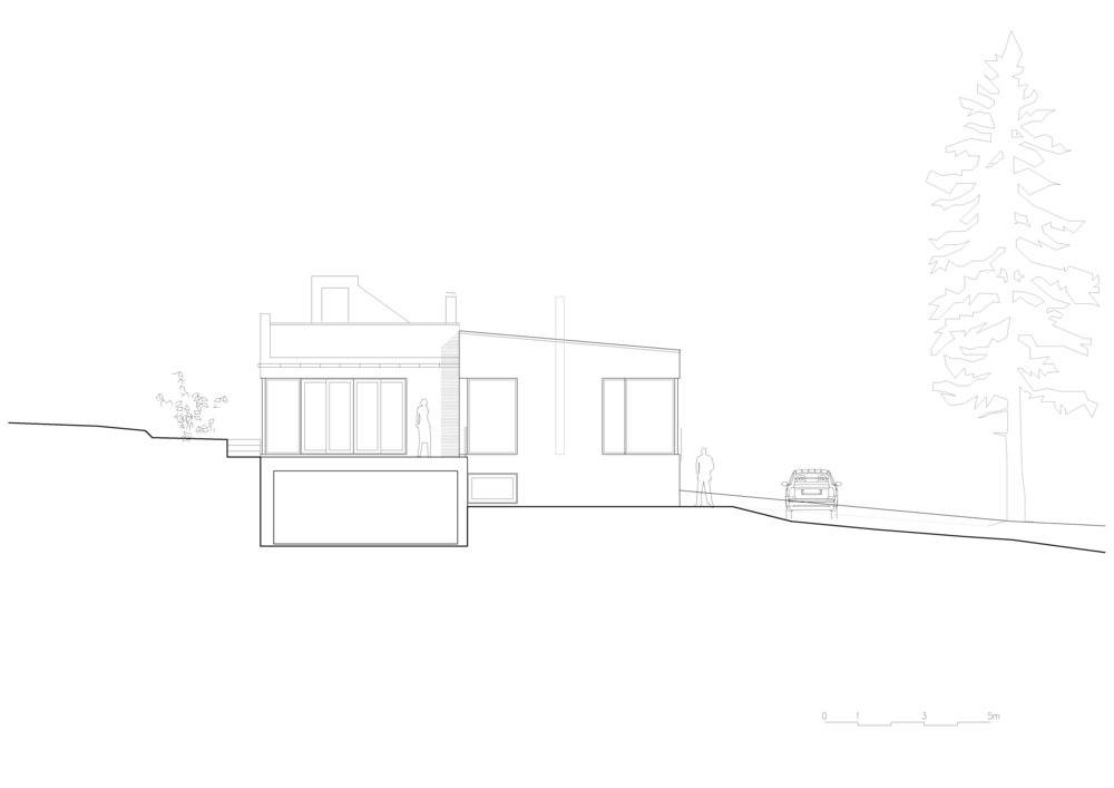 fasade1.jpg