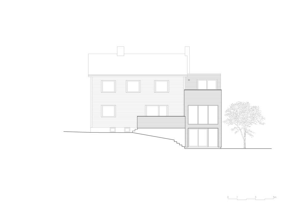 fasadesør-web (1).jpg