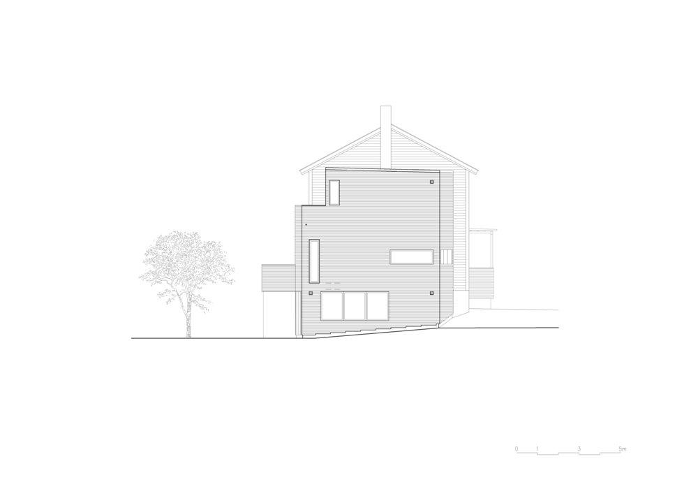 fasadeøst-web (1).jpg