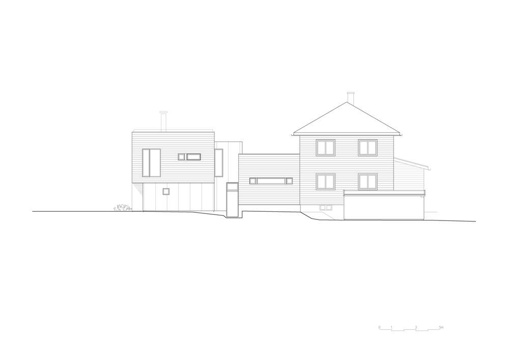 nordøst fasadeweb (1).jpg