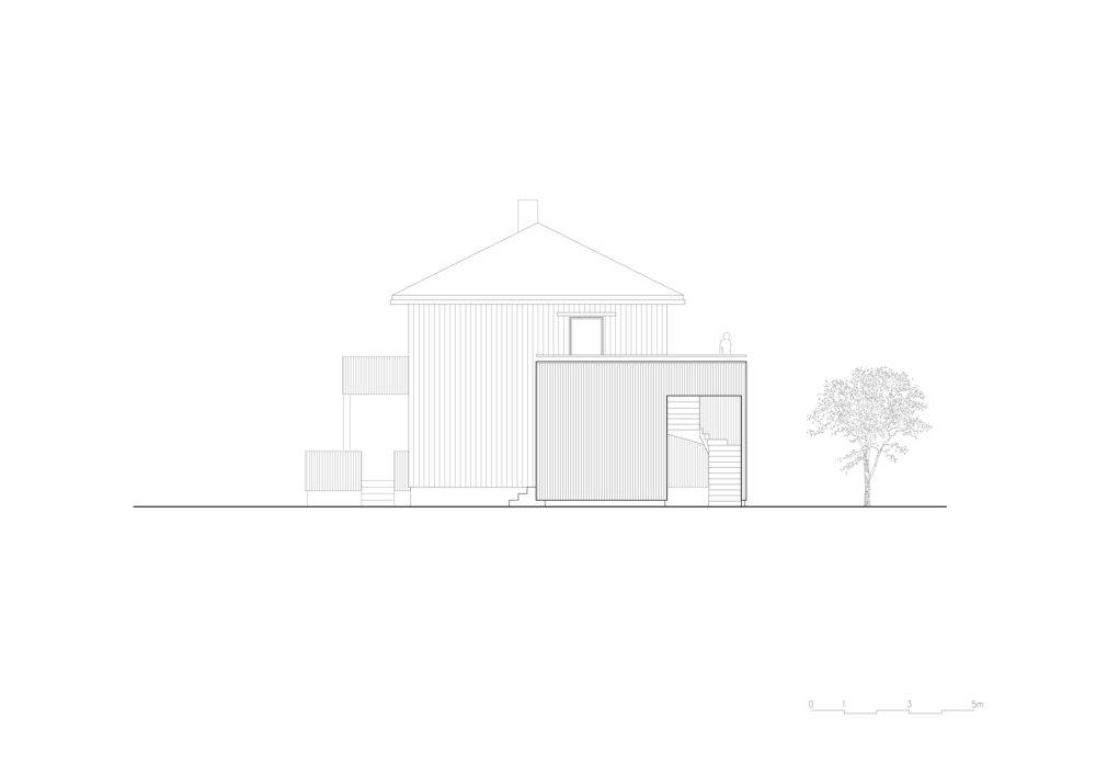 fasade(1).jpg