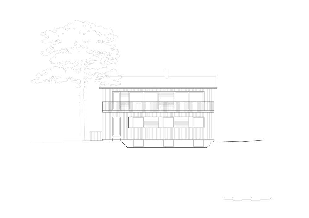 900_fasade-100.jpg