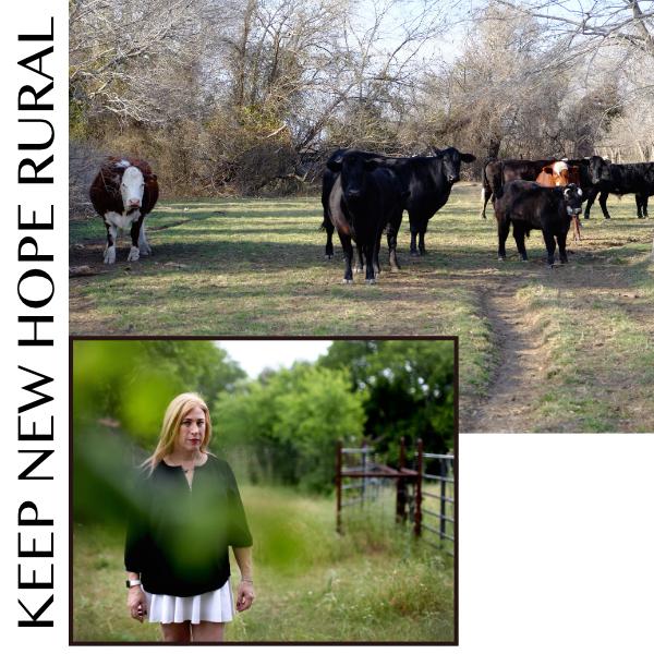 rural graphic.jpg