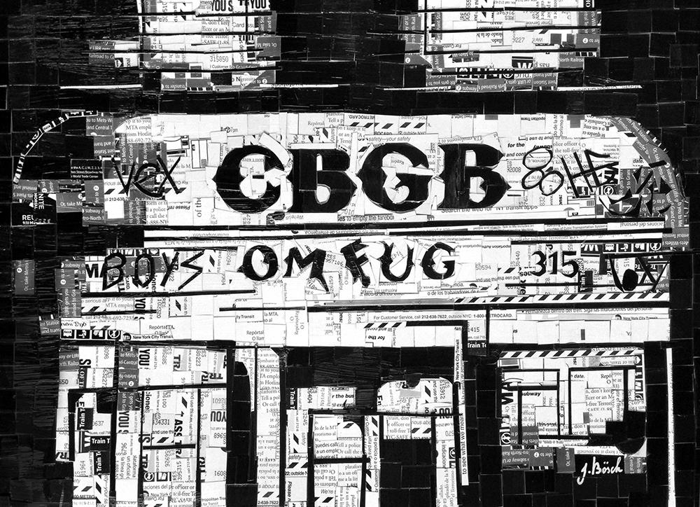 CBGB.jpg