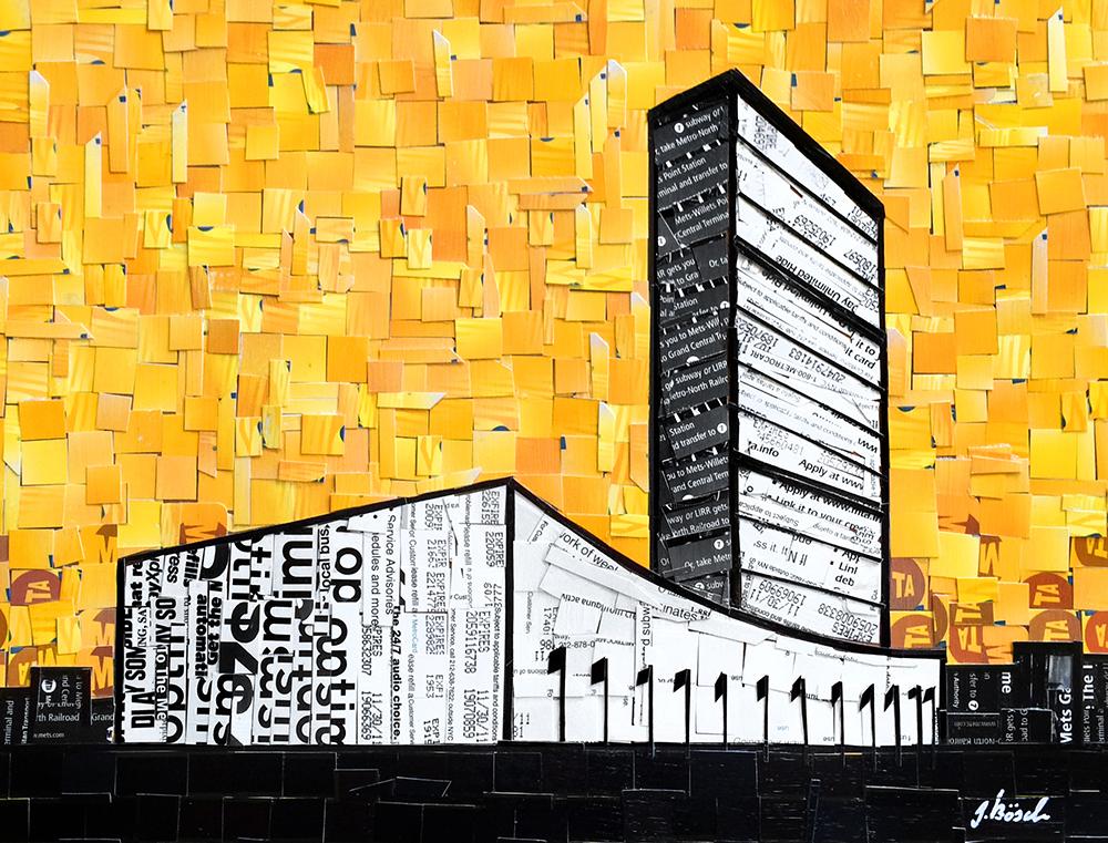 UN_building.jpg