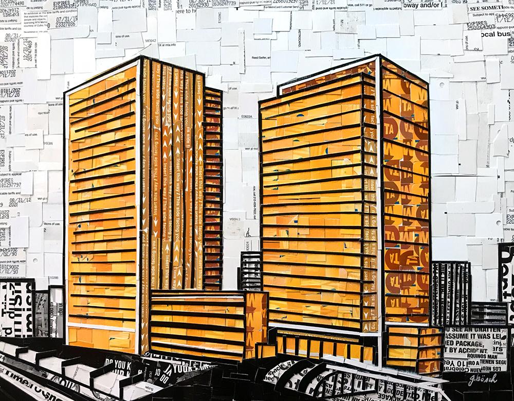 kaigado_mall_buildings.jpg