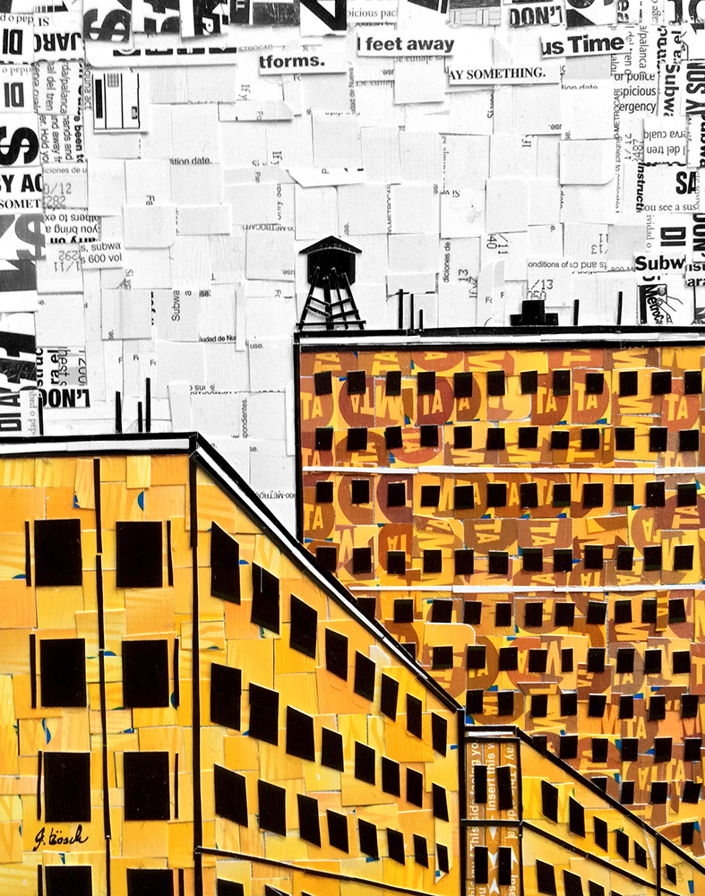 ManhattanBlock.jpg