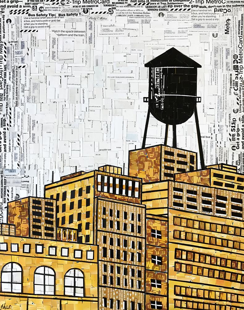 Tribeca_sep17.jpg