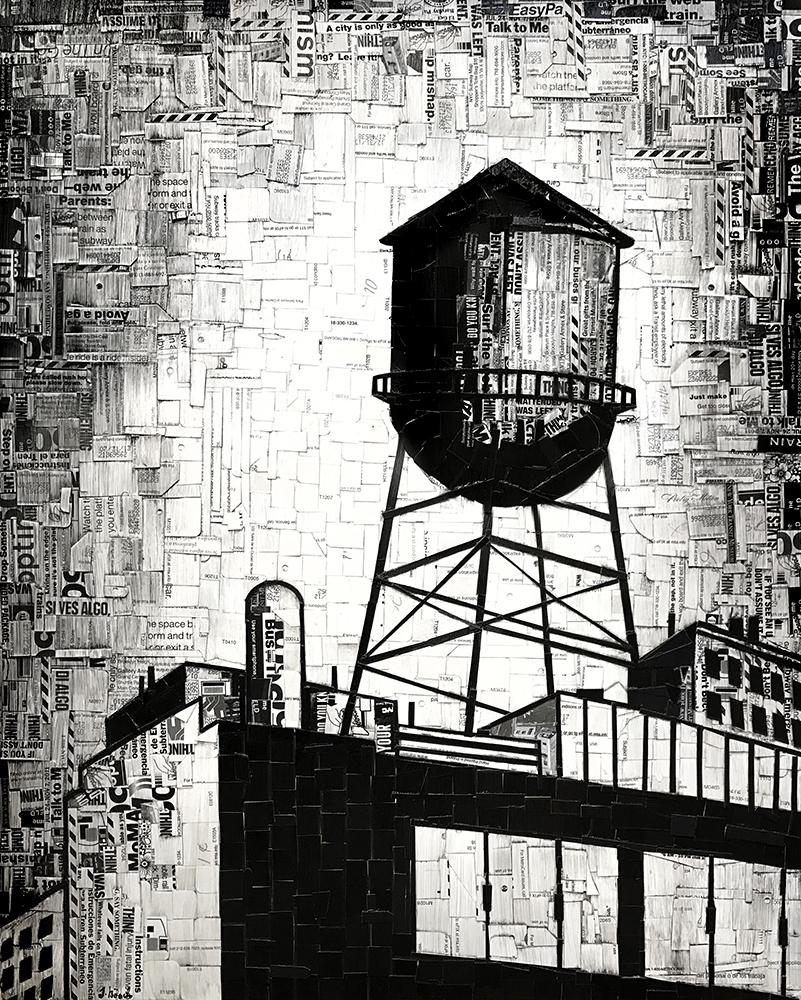 WatertowerWarehouse.jpg