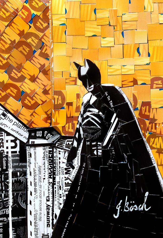 batman_5x7.jpg