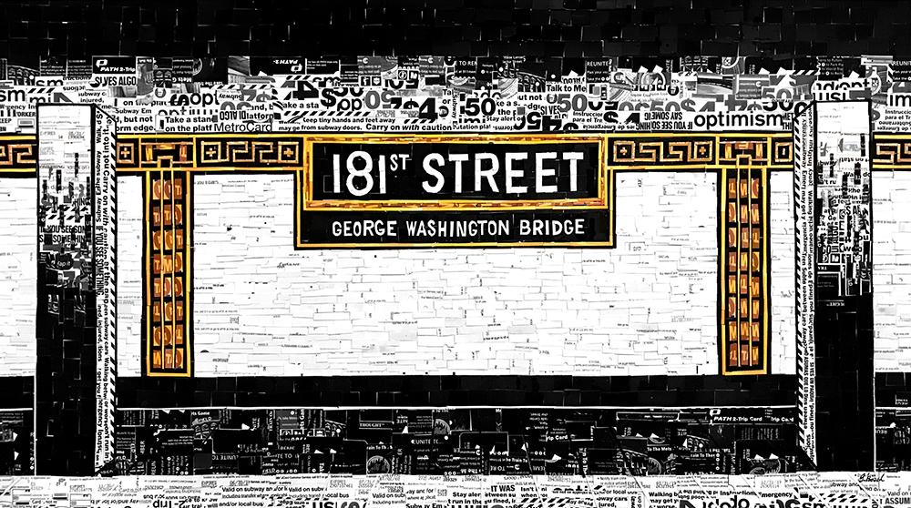 181stStreet.jpeg