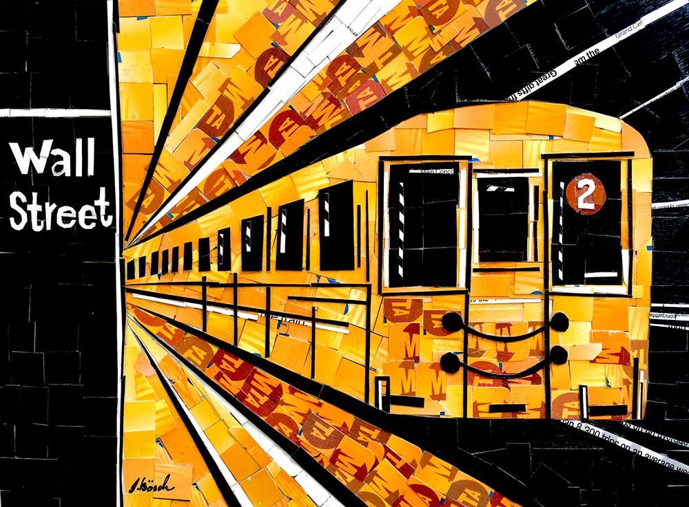 2-train_JP_uehlinger.jpg
