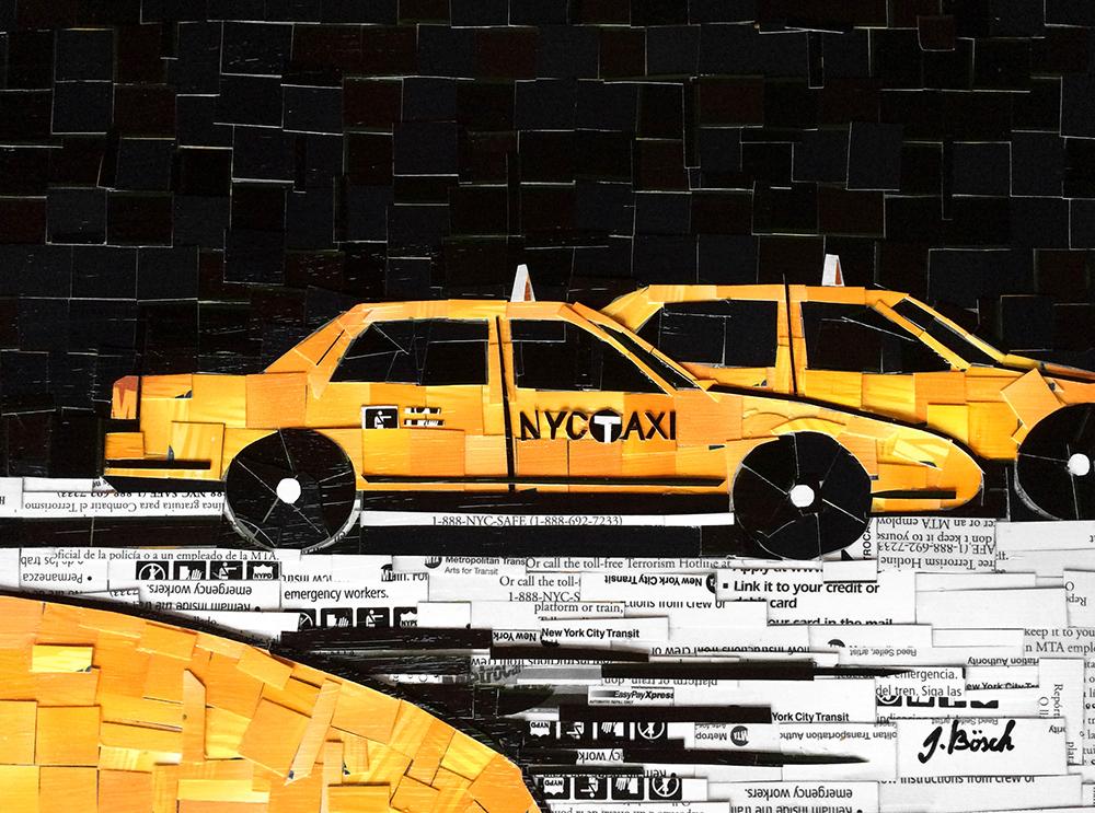 cabs_1412_dennis.jpg