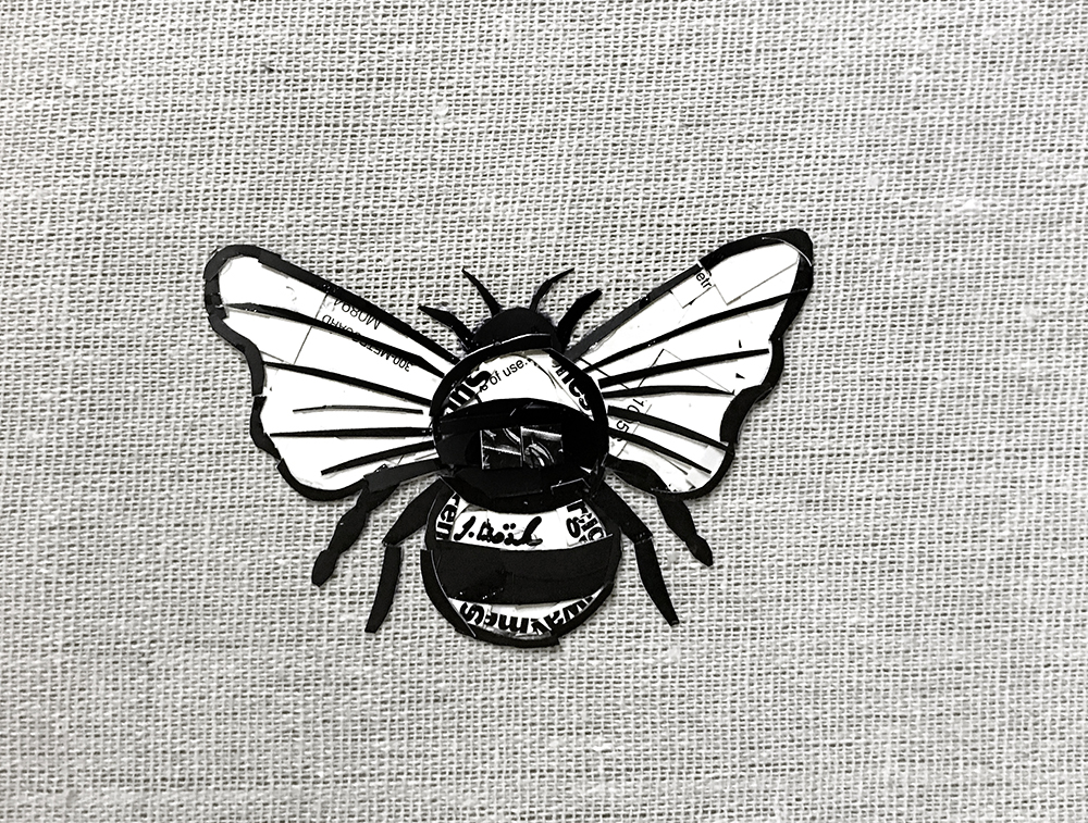 canvas_bee.jpg