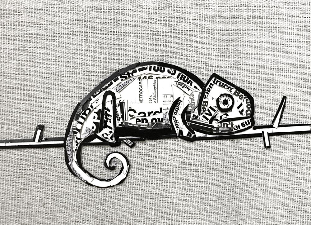 canvas_chameleon.jpg