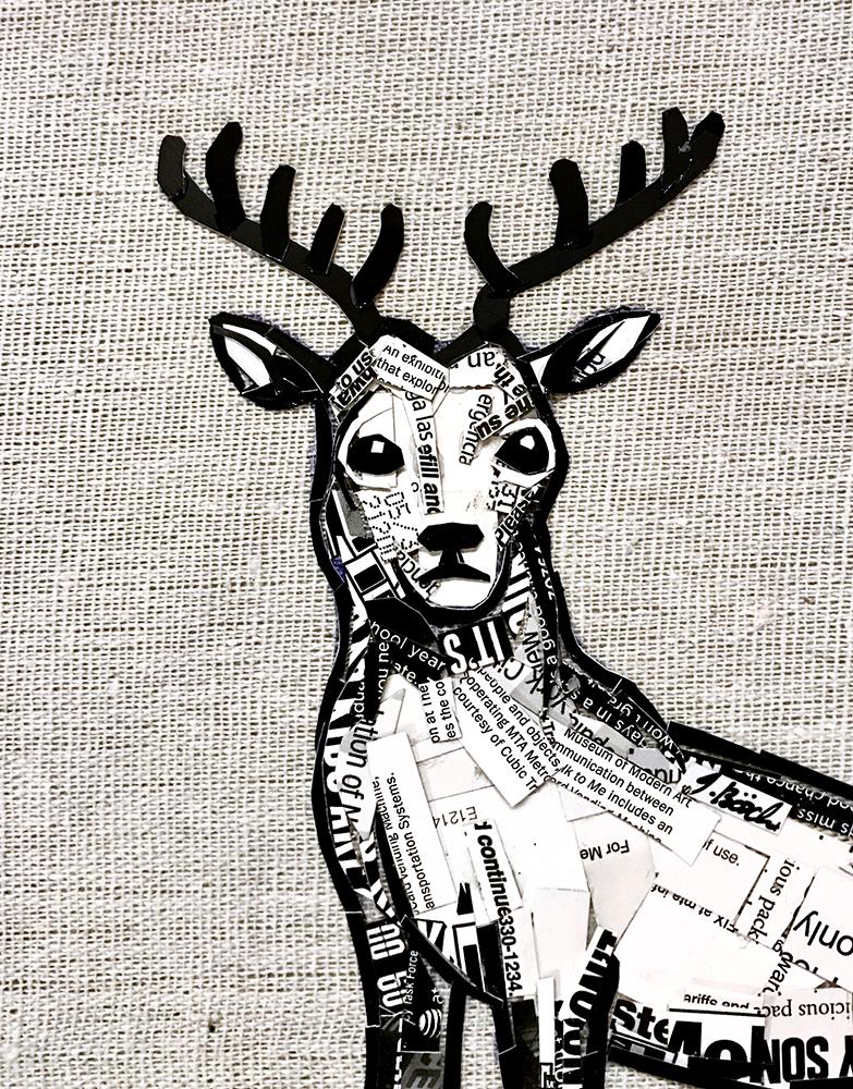 canvas_deer.jpg