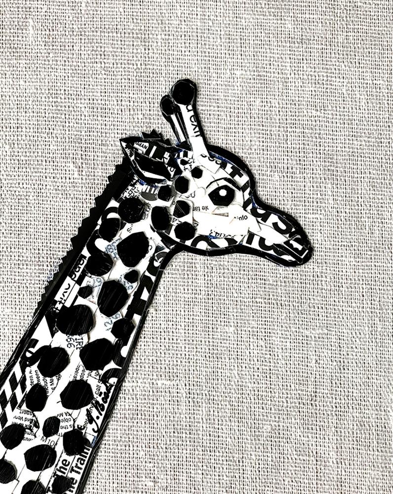 canvas_giraffe.jpg