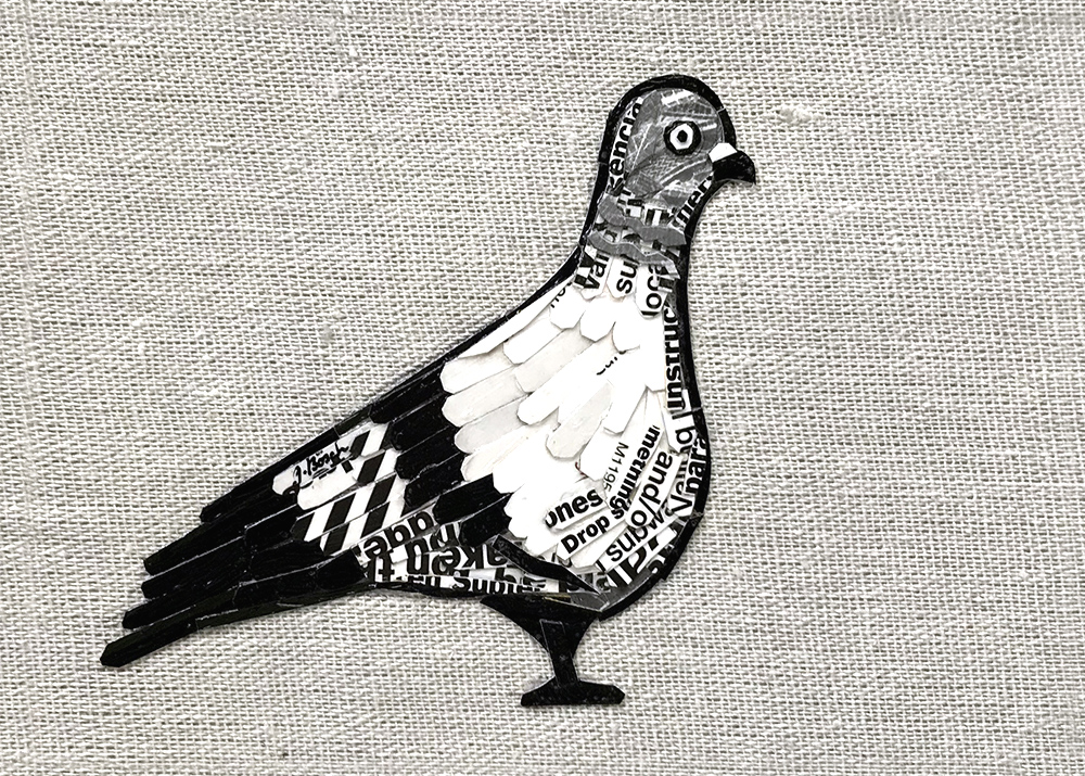 canvas_pigeon_1811.jpg