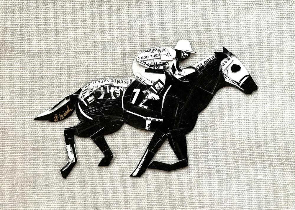 canvas_racehorse.png