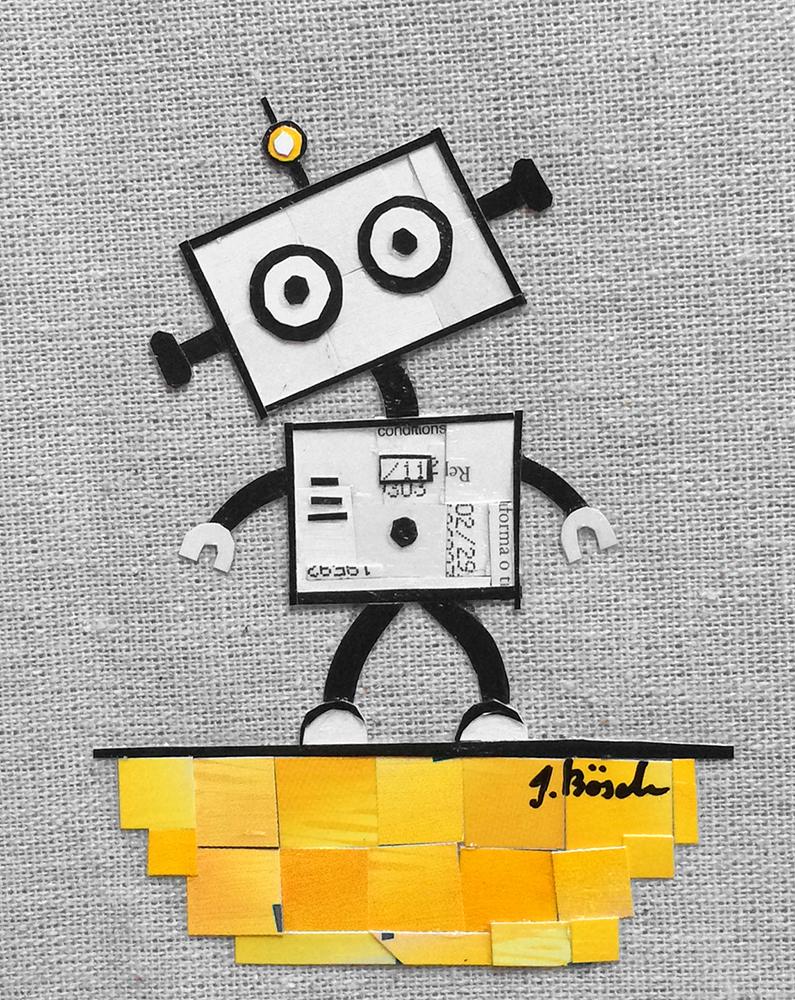 canvas_robot_1406.jpg