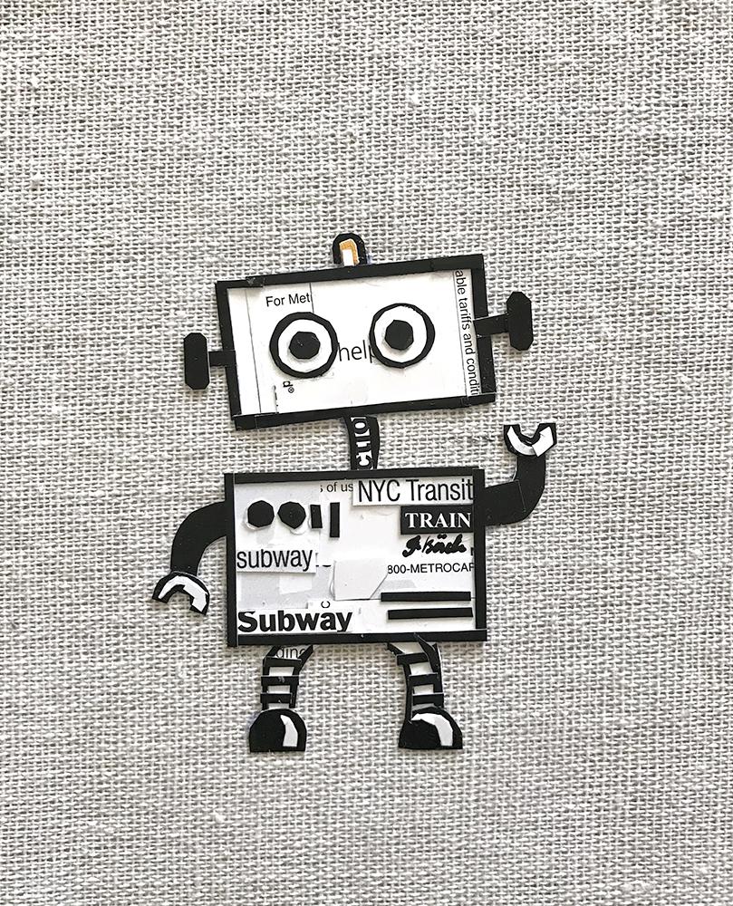 canvas_robot3.jpg