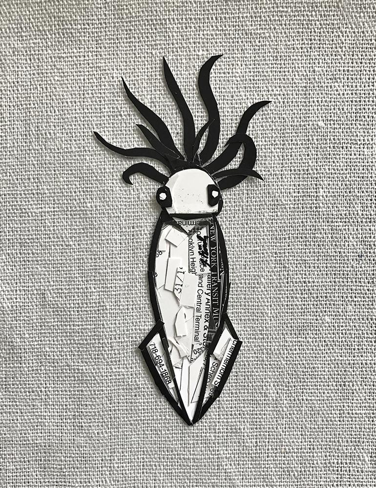 canvas_squid.JPG