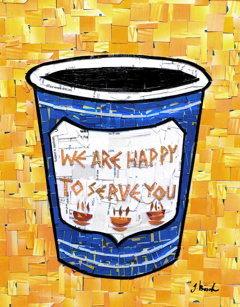 coffeecupNov15.jpg