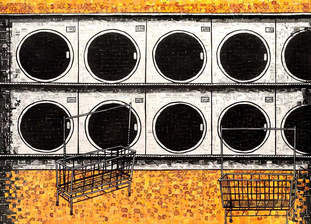 laundromat_2800.jpg