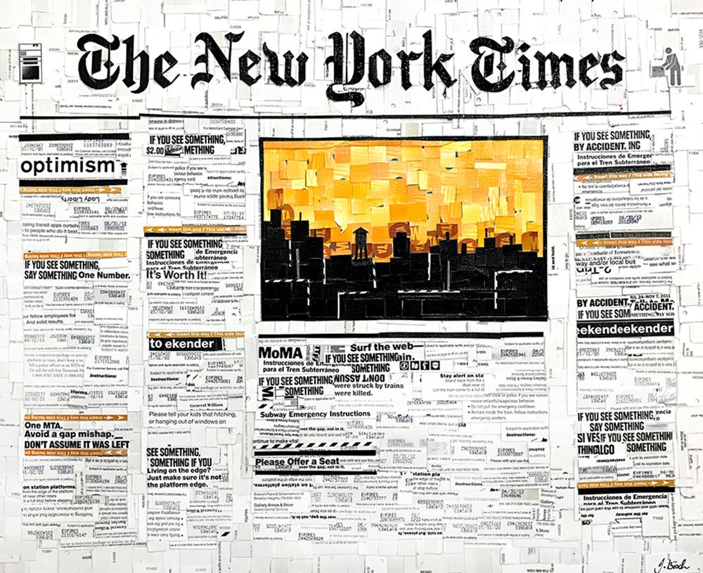nyTimes6.jpg