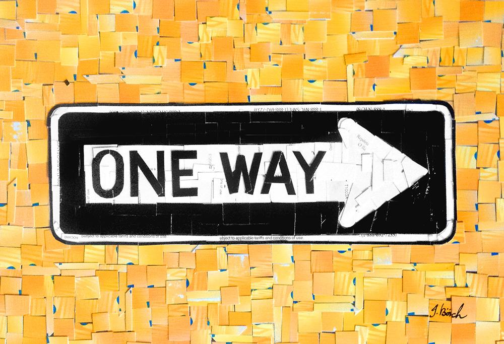oneWaySign.jpg