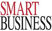 SmartBusiness_200px.jpg