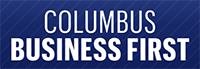 ColumbusBusinessFirst_200px.png