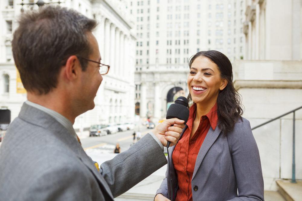 media-training-approach-marketing