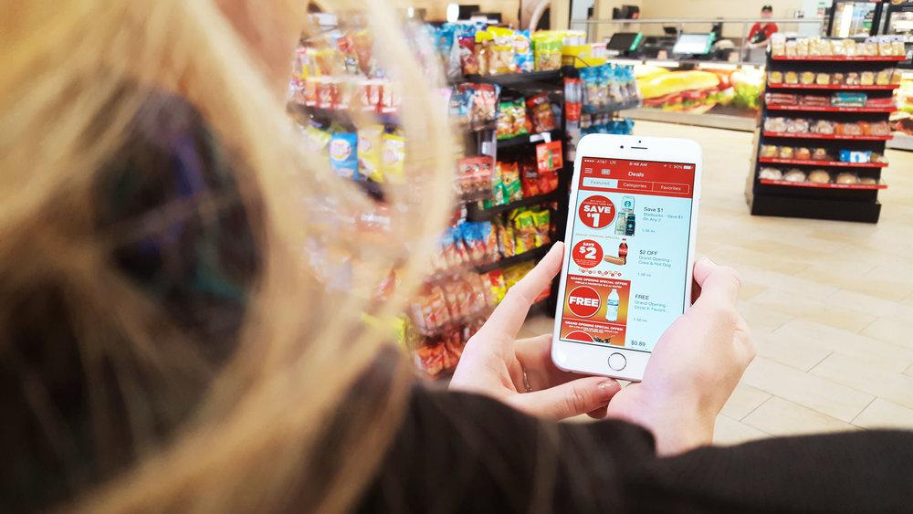circle-k-grand-opening-savannah-georgia-mobile-app-approach-marketing