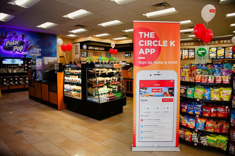 circle-k-grand-opening-savannah-georgia-store-interior-approach-marketing