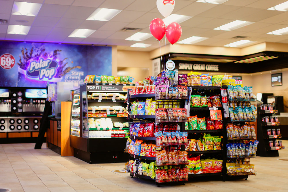 circle-k-grand-opening-savannah-georgia-store-interior-2-approach-marketing