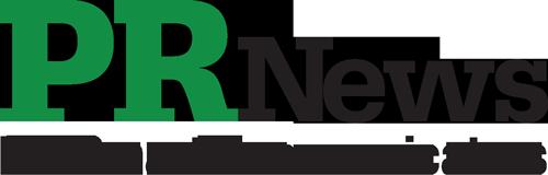 pr-news-logo