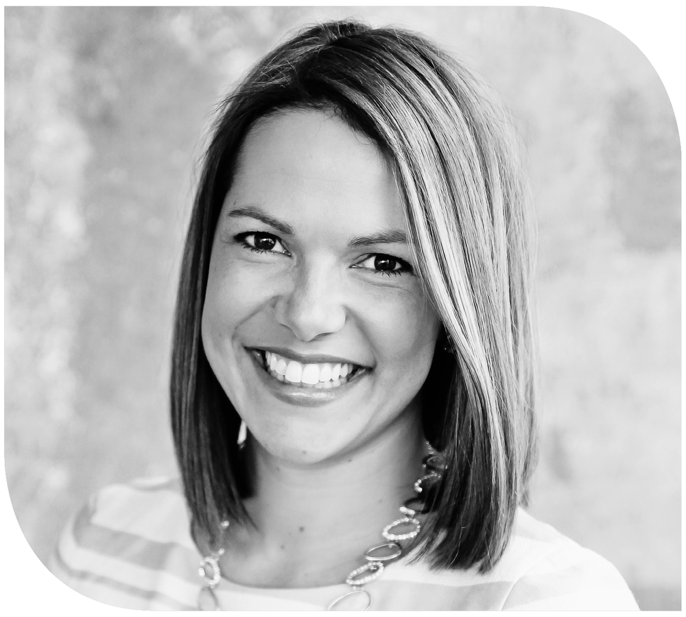 Brittany Rouse Approach Marketing