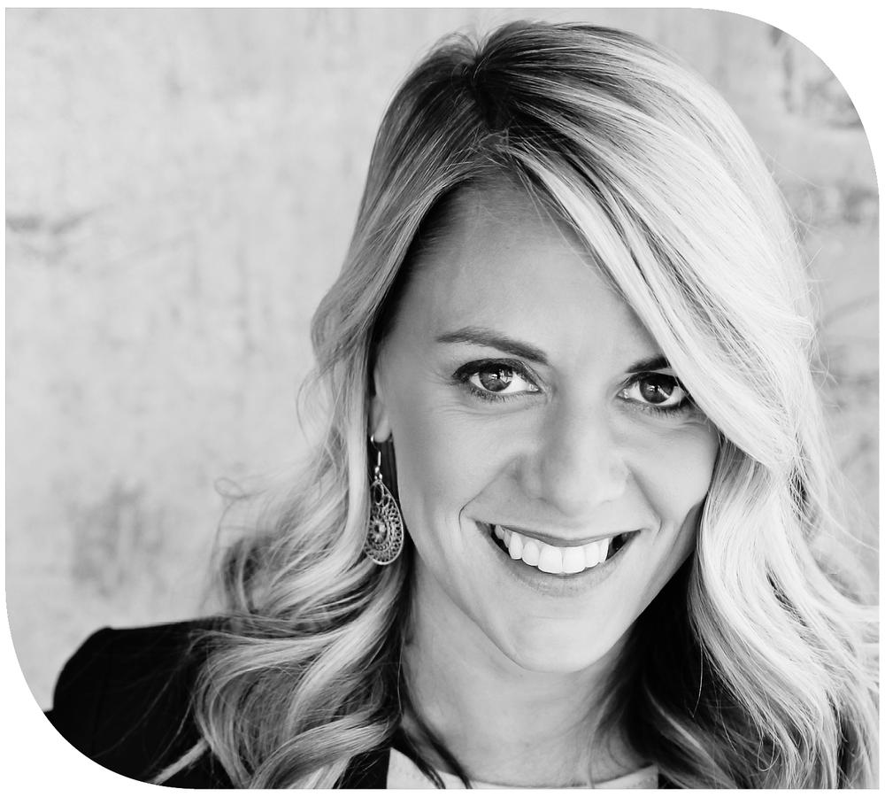 Megan-Shroy-Founder-President-Approach-Marketing