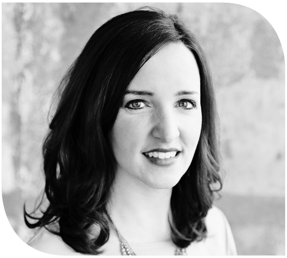 Becky Olson Approach Marketing