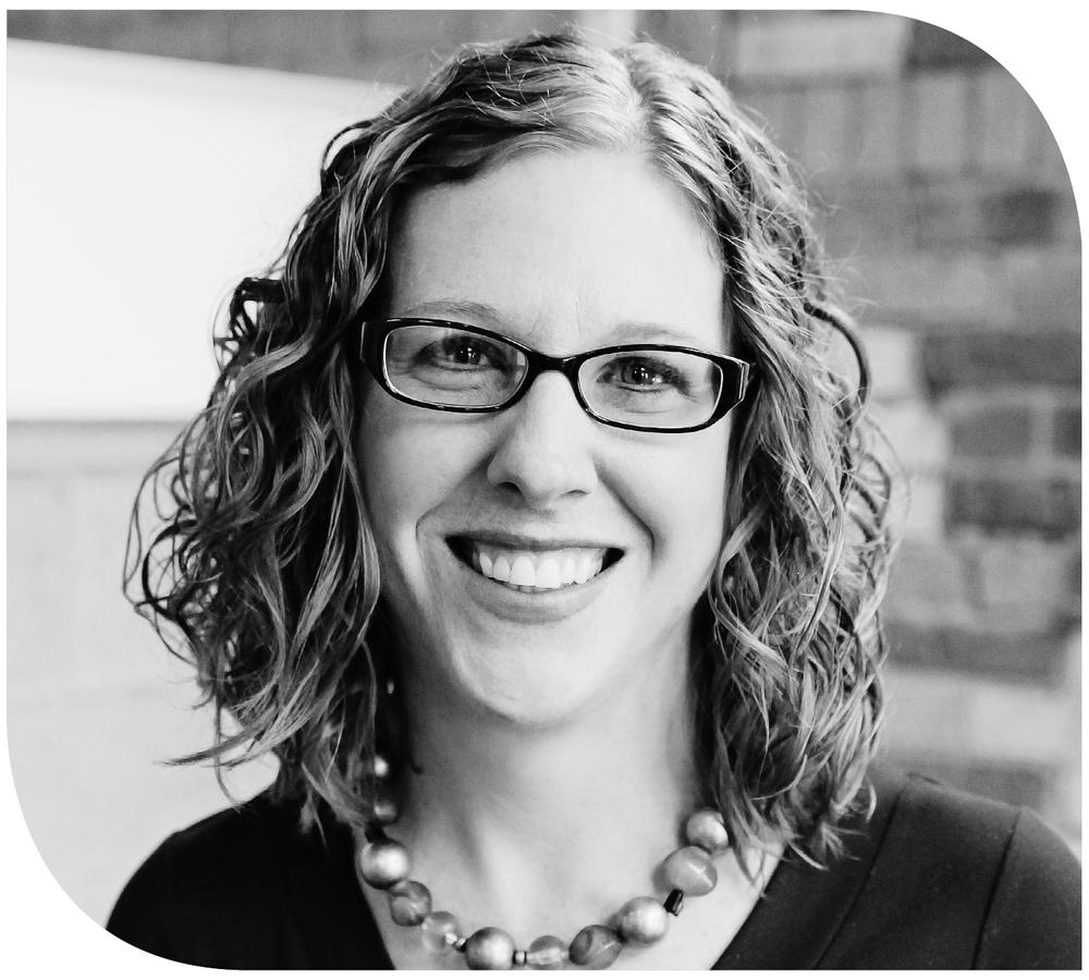 Julie Daubenmire Approach Marketing