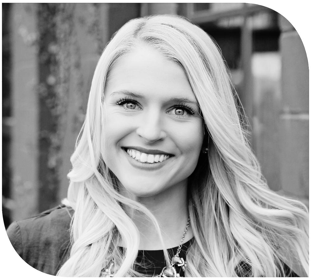 Maddie Lange Approach Marketing