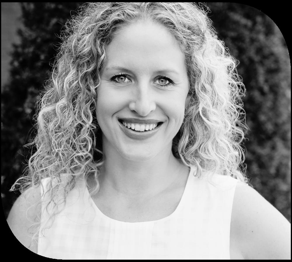 Janice-Zielinski-Approach-Marketing