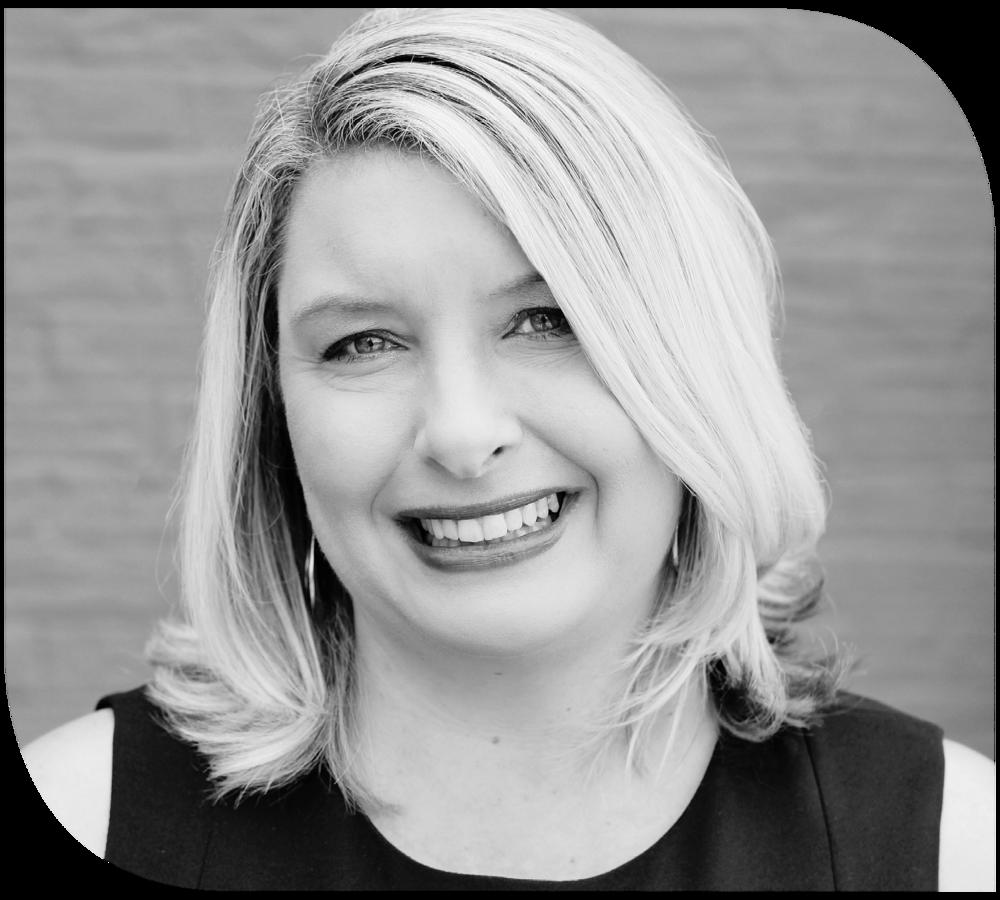 Kristin-Mack-Deuber-Approach-Marketing