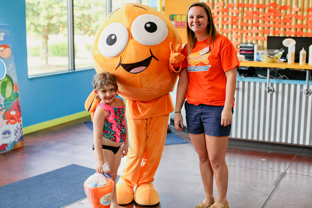 Goldfish-Swim-School-Dublin-Ohio-Make-A-Wish-06