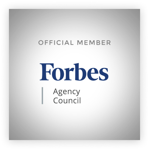 Forbes-Agency-Council-Approach-Marketing