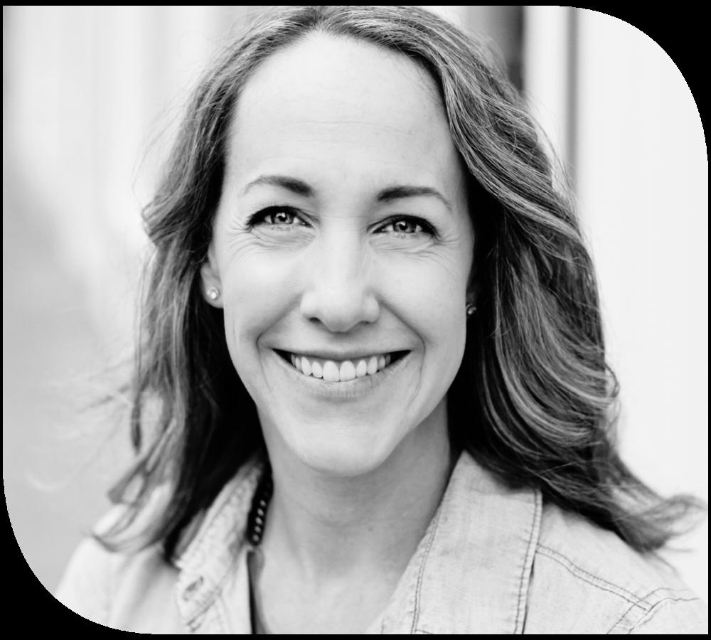 Sarah Ann Harris Approach Marketing